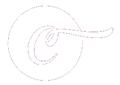 De Mi Cocina Logo
